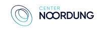 Center Noordung
